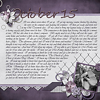 10-October_15_2014-10.jpg