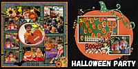 1001-Halloween-Party-DFD_PumpkinFun-2-copy.jpg
