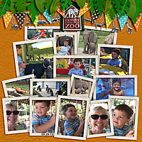 1009-A-Day-at-the-Zoo-with-G_ma.jpg