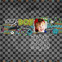 100_boy-2.jpg