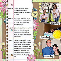 10_-_week_17sml.jpg