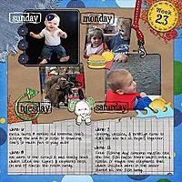 10_-_week_23sml.jpg