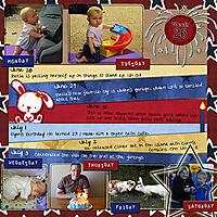 10_-_week_26_sml.jpg