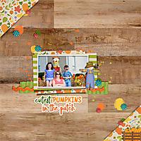 10_11_14_Pumpkin_Patch_Kids.jpg