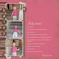10_11_Kaley_s_habits.jpg