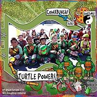 10_31_2014_2nd_grade_turtles.jpg