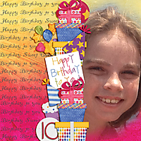 10th-Birthday-for-upload.jpg