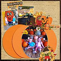 11-10_PinG_ThePumpkinSeason.jpg
