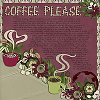 11-11coffeeplease.jpg