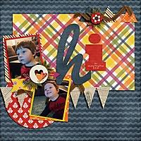11-12-CAP_NovTemplateBundle_Cap_P2015Nov_GSFont_Joel_Hi.jpg