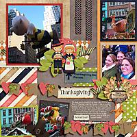 11-21_WT_JUNov_ThanksgivingParade.jpg