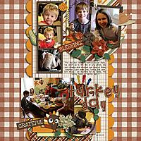 11-27-14ThanksgivingDay-O.jpg
