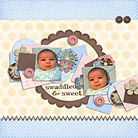 11-5-31-swaddled-and-sweet.jpg