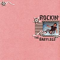 11-9-23-rockin-the-babylegs.jpg