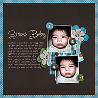 11-9-25-serious-baby.jpg