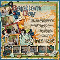 11-Natalie_baptism_day_2013.jpg