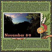 11-November_8-9_2014.jpg