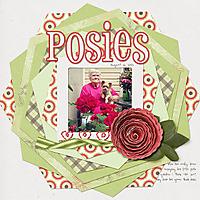 119-08-12-PosiesByCFALBRO.jpg