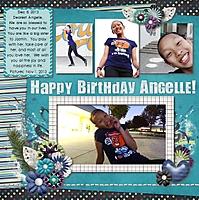 11_01_2013_Angelle_bday.jpg