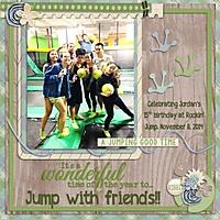 11_08_2014_Rockin_Jump.jpg