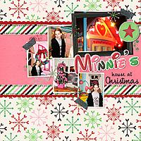 11_25_11Minnies_house.jpg
