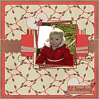 12-10-21_led_lillovebug_em_template4_web.jpg