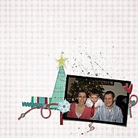 12-11-08_Family.jpg