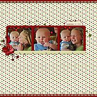 12-12-10web.jpg