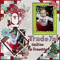 12-12-Trade_Ya_Small_.jpg