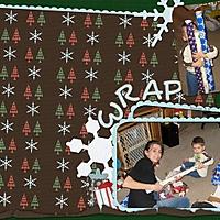 12-15-07_Wrap.jpg