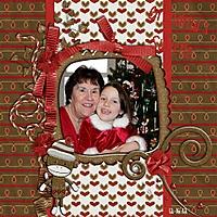 12-16-12_Grandma_s_Sweetie_Small_.jpg