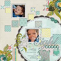 12-2-months-David-James-MC_SquaredAwayTemp4-copy.jpg