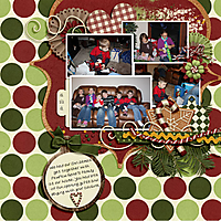 12-22-12_Millwood_Christmas.jpg