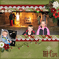 12-24-11ChristmasEveNativity.jpg