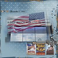 12-2_5-Dec-7_A-day_.jpg