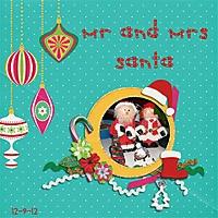12-9-12_Mr_and_Mrs_Santa_Small_1.jpg