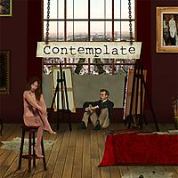 120-06-11-Contemplate.jpg