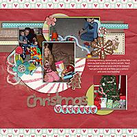 1202_gingersweet_christmas1.jpg