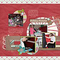 1202_gingersweet_christmas2.jpg