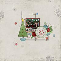 1206-sas-christmas-time.jpg
