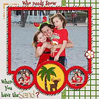 120612_Wimpy_Tropical_LKD_TheBestPart_T1WEB.jpg