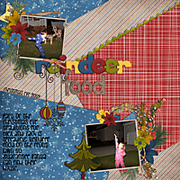 1209-bg-country-christmas.jpg