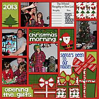 122513LRT_SantaTimeMakingList_LKD_ChristmasStoryWEB.jpg