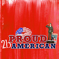 128-07-11-ProudAmerican.jpg
