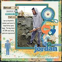 12_11_2014_Jordan_sand_bags.jpg