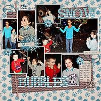 12_19_13_Snow_Bubbles.jpg