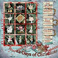 12_Days_of_Christmas_Small_.jpg