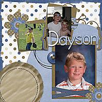 12_SlaughBook_Dayson.jpg