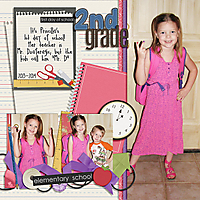 13-08_firstdayofschool.jpg