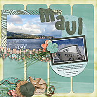 14-1-welcome-to-Maui.jpg